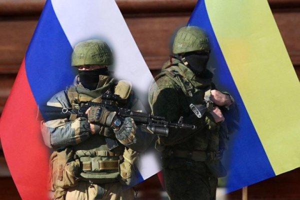 «Хотят ли русские войны»: В Венесуэле может появиться российская военная база