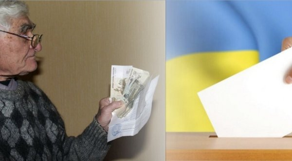 «У нас своих проблем мало?»: Россиян взбесило повышенное внимание к выборам в Украине