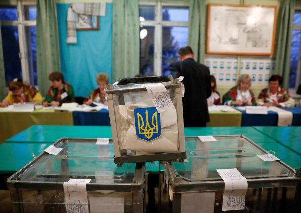 Деньги не пахнут: Зеленский признает Крым российским ради заработка в РФ