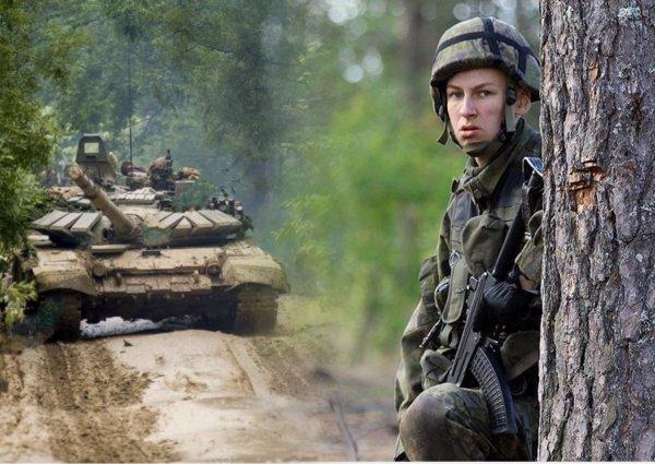 Месть - блюдо холодное: Финляндия может назло России вступить в НАТО за старые обиды