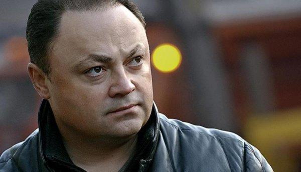 Жители Владивостока в шоке от приговора экс-мэру Пушкарёву