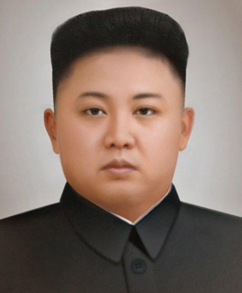 Владивосток станет ближе к КНДР: Ким Чен Ын провёл заседание политбюро ЦК Трудовой партии Кореи