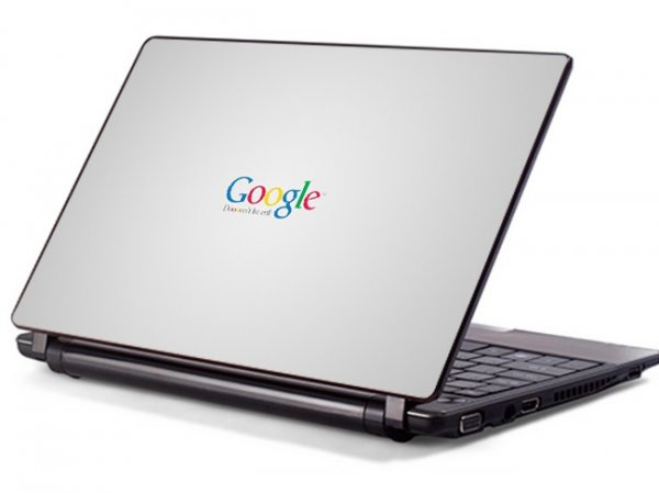 Google готовится к выпуску обновленных ноутбуков и планшетов