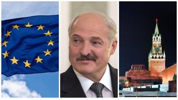 Трон шатается? Лукашенко может последовать за Украиной в «безвиз», чтобы не платить кредиты РФ - мнение