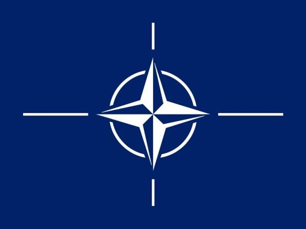 «Во время Холодной войны мы разговаривали»: Американский генерал обеспокоен тем, что НАТО не понимает Россию