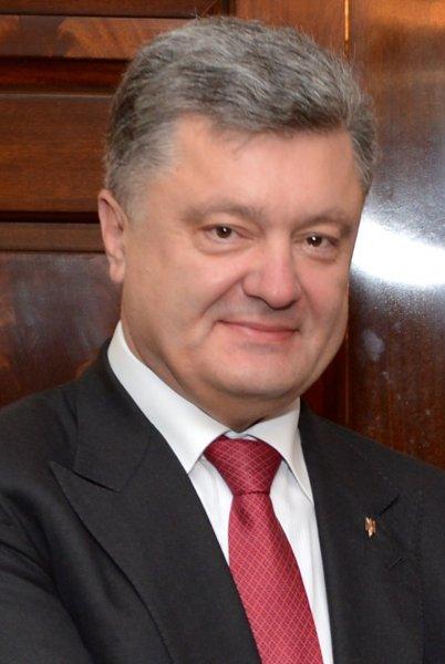 Больше дебатов – хороших и разных: объявлено новое условие дебатов Порошенко и Зеленского