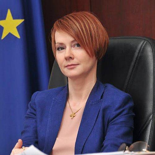 «Язык Москвы изменился на язык дипломатии» – украинский МИД