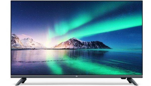 Вне конкуренции: Новые телевизоры Xiaomi будут стоить дешевле смартфона