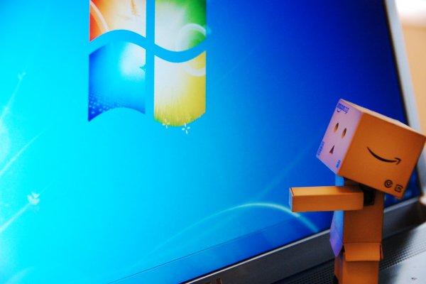 Дни сочтены: Windows 7 напоминает пользователям о прекращении поддержки