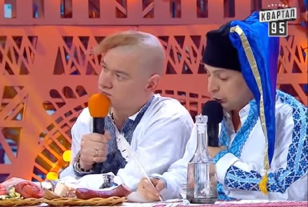 Дошутился? Путин может «троллить» Зеленского в ответ на обидные номера «Вечернего Квартала»
