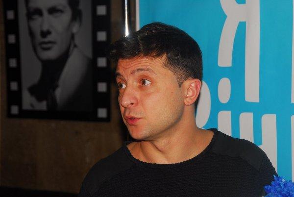Пора платить за украинизацию страны: Зеленский высказался о нашумевшем языковом законе