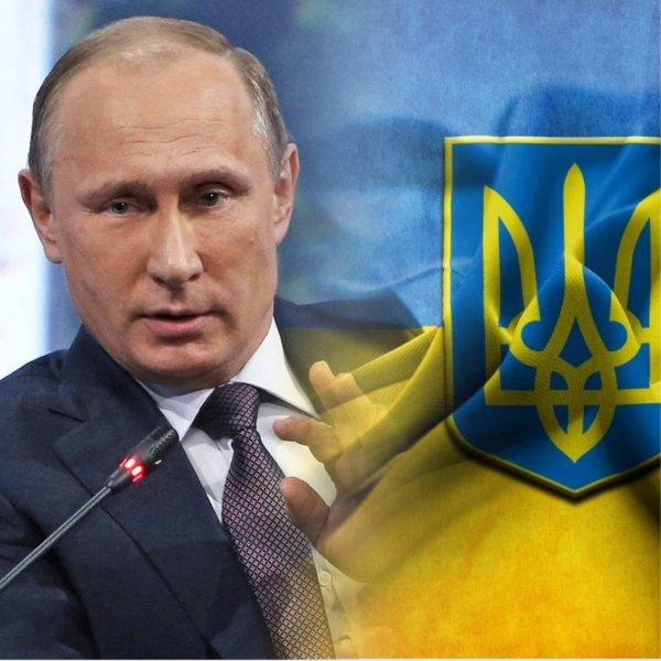 «Это разве не должен быть Путин?»: Мария Захарова рассказала, кому следует возглавить Украину