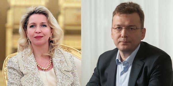 «Балаболы» против: Глава «Мираторга» с помощью Медведева может стать монополистом в России