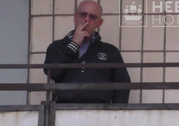 Растаман-Резник? «Единая Россия» может «обезглавить» питерскую оппозицию