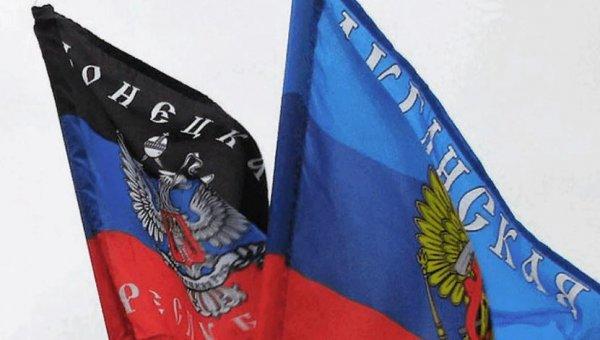 Донбасс наш? Трамп дал понять Путину, что не будет препятствовать в решении украинского вопроса