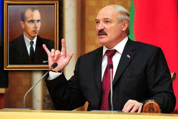 Бандеризация Лукашенко: Белоруссия запрещает шествия к 9 мая, чтобы понравиться Зеленскому