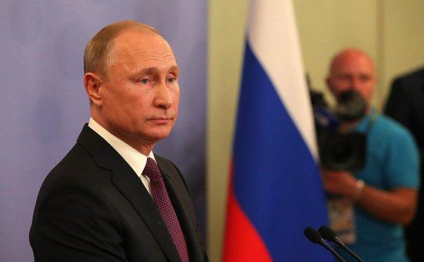 Неуважение к ветеранам? В Кремле следят за отказами в проведении «Бессмертного полка» в странах СССР