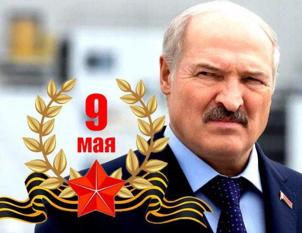 «Меня никто не приглашал в Москву»: Лукашенко продолжает выстраивать свою независимость от Москвы
