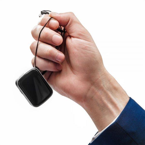 GPS-трекеры бесполезны: Любые устройства учёные смогли взломать за пару секунд