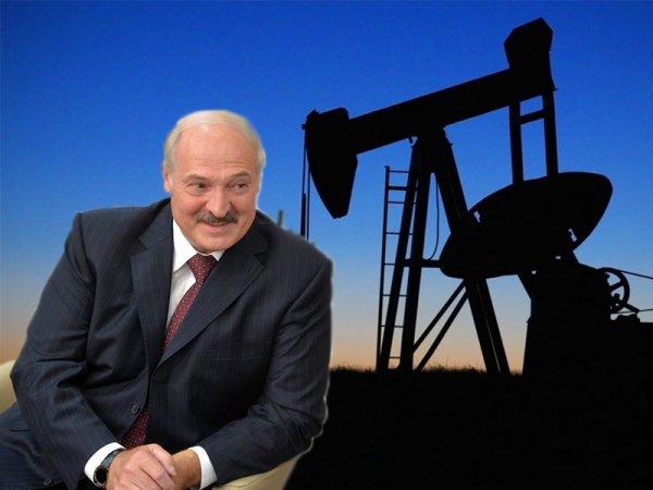 Лжёт и не краснеет? Белоруссия может сильно преувеличивать масштабы ущерба от инцидента на «Дружбе»