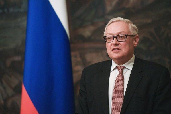 Не суйтесь в Россию! Лавров предложил США подписать пакт о невмешательстве во внутренние дела
