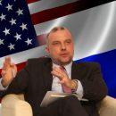 Минобороны Эстонии обвинило Россию в подготовке нападения на запад