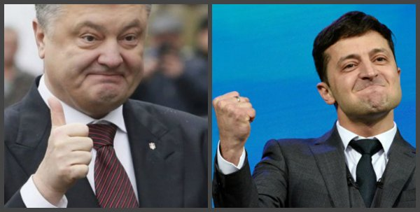 Наша песня хороша… Зеленский попросил США ужесточить антироссийские санкции