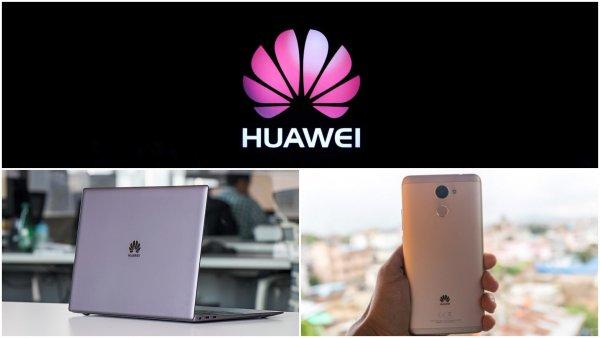 Hongmeng за 90 дней: Huawei раскрыла название новой ОС, заменяющей Android