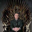Игра Престолов: Жириновский «подсидит» Путина, став кандидатом от народа – эксперты