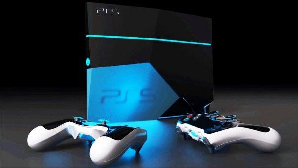 Спуститься с небес: Обладатели PS5 смогут играть онлайн с обладателями старых консолей