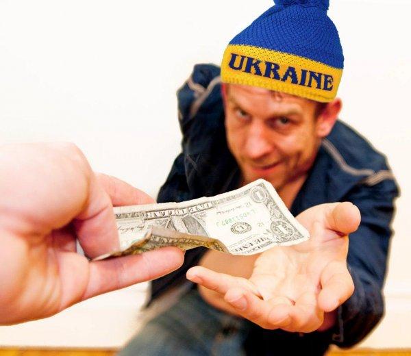 Евросоюз выделит деньги для избавления торговой зависимости Украины и России - аналитик