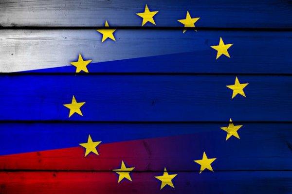 «Европа всегда презирала Россию»: французский историк объяснила причины конфликта Запада с Россией