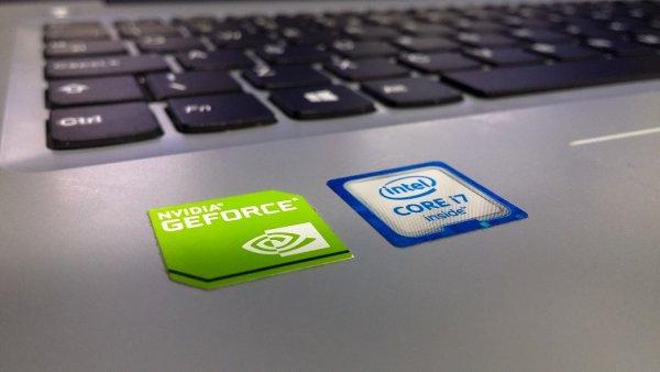 Новые процессоры Intel выйдут на рынок осенью