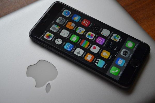 Apple закроет самый популярный музыкальный сервис