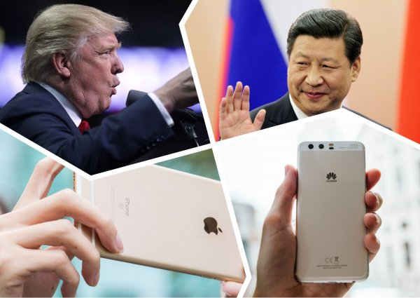 «Не жалейте Китай, будет поздно!»: КНР использует Россию для белого пиара, чтобы сделать Запад цифровой колонией – Эксперт