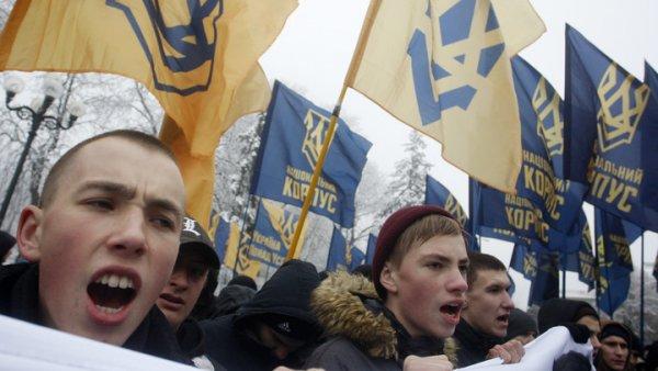 «Рука Кремля» закрыла глаза трети молодежи Украины на причину войны на Донбассе - опрос