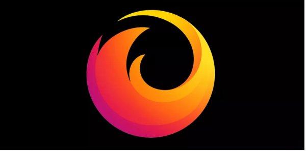В Сеть слили новый логотип браузера Mozilla Firefox