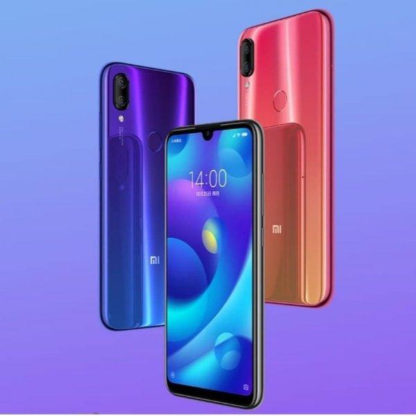 Китаец лучше всех? Назван ТОП-5 смартфонов ценой до 12 тысяч рублей