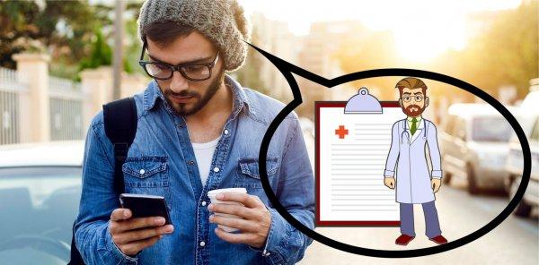 Может сразу дать диплом? Медиков будут учить операциям по видеоиграм