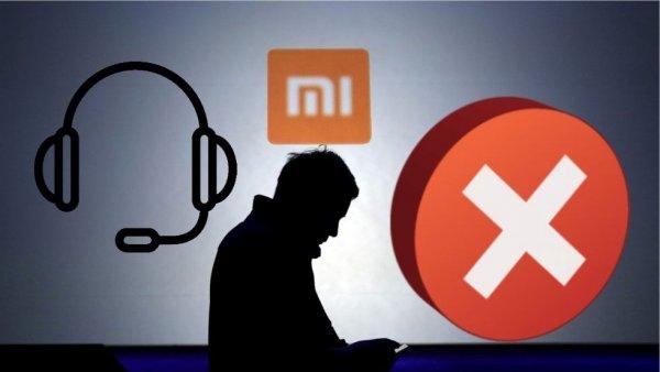 Xiaomi c 1 июля закроет бета-тест новой MIUI