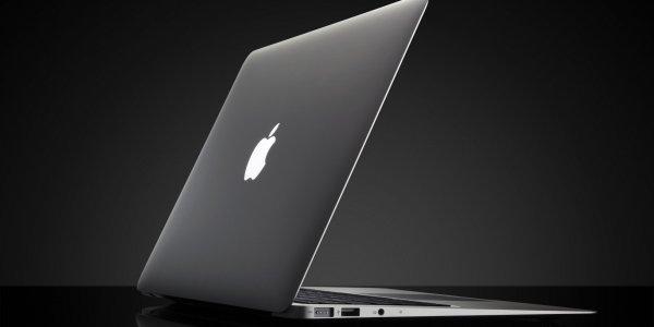 Apple отмывается от провала: Падение продаж iPhone компенсируют OLED-экраны