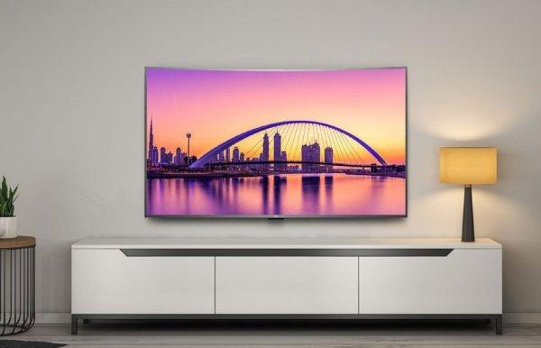 «Ни хрюкают, ни пукают»: Блогер назвал преимущества 55-дюймового телевизора от Xiaomi