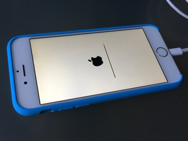iOS 13 перестанет уничтожать батарею iPhone