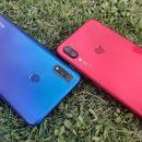 Прощай, Note 7: Новый realme 3 Pro «разжаловал» своего конкурента