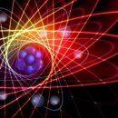 Эйнштейн бы гордился: Учёные совершили успешную телепортацию