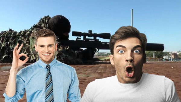 «К какой войне их готовят?»: Оружие Росгвардии удивило россиян