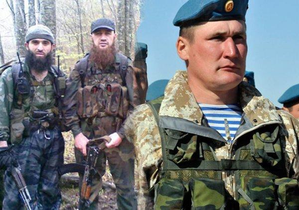 26 бойцов 2-й бригады спецназа ВДВ погибли в Афганистане — СМИ