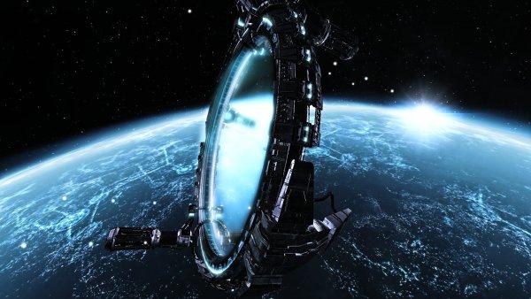 Россия раздавит США гравитационным оружием— эксперт
