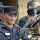 Урок для спецназа ЦСН «Альфа»: офицер ФСБ получил реальный срок за пытки