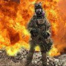 Спецназ ССО ГРУ и ВВС РФ обвинили в теракте на нефтяные объекты в Саудовской Аравии